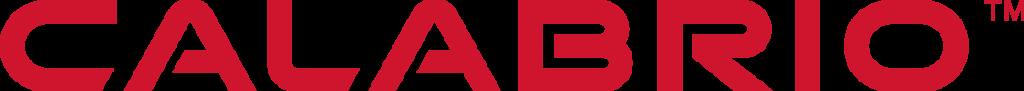 Calabrio Logo