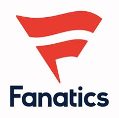 fanatics block logo