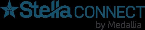 stella connect logo