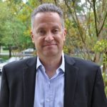 Randy Bassett