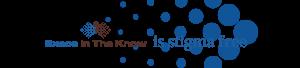stigma free with logo